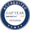 GYA Accredited Program