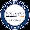 GYA Accredited Program