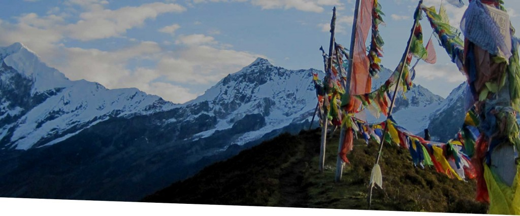 CD_Header-Photos_India_Shanti