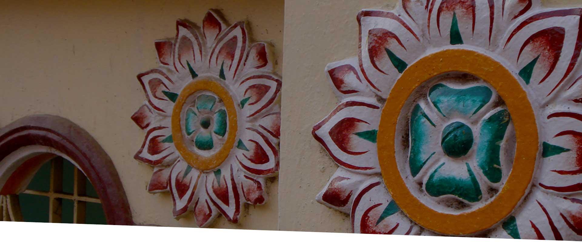 Jhadol And Udaipur Carpe Diem Education International