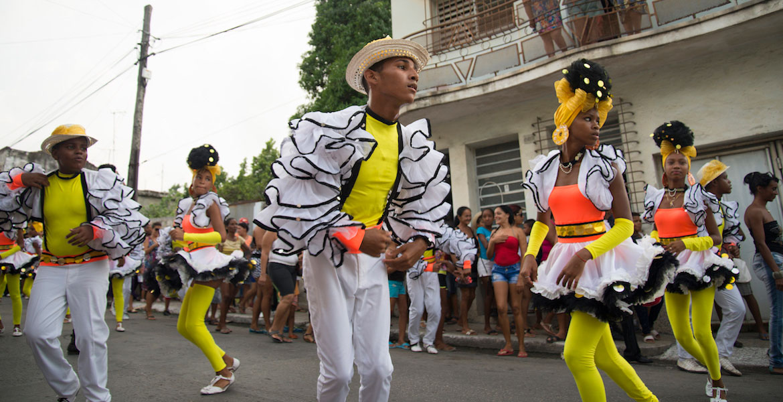CD_Cuba_1