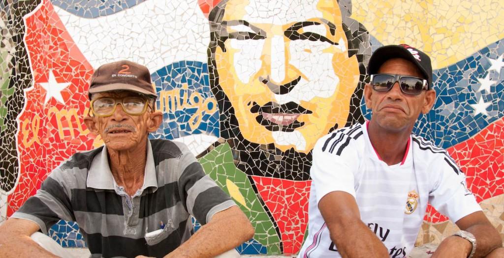CD_Cuba_2