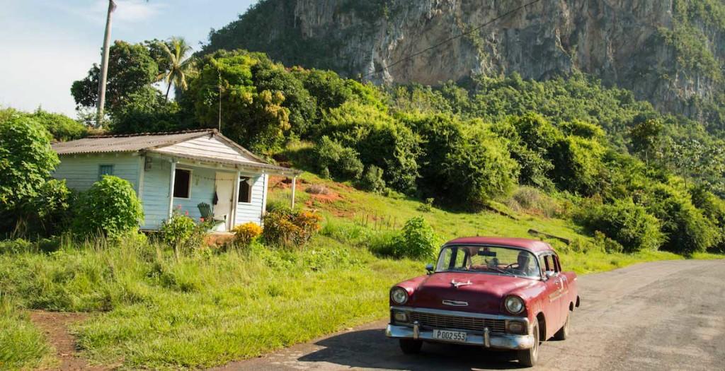 CD_Cuba_3
