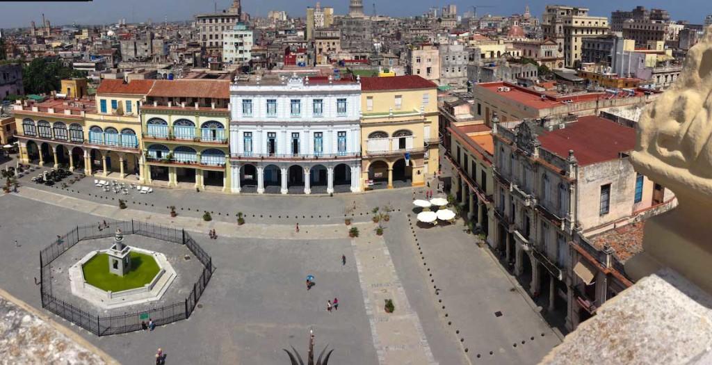 CD_Cuba_5