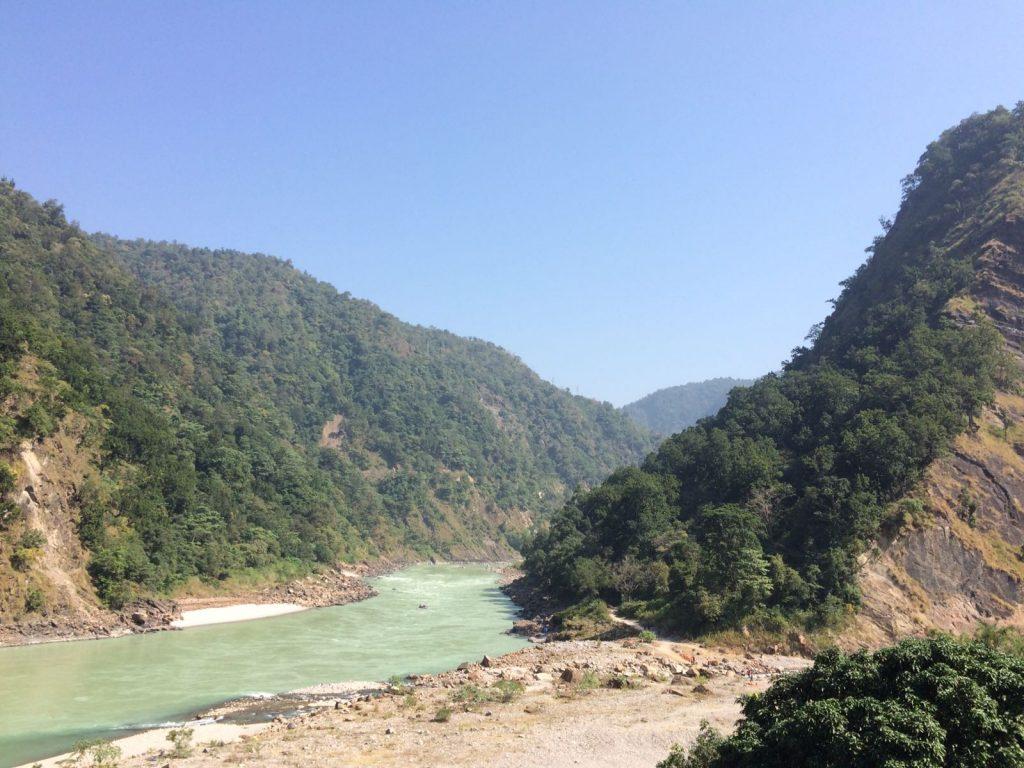 ashram-shiva-3
